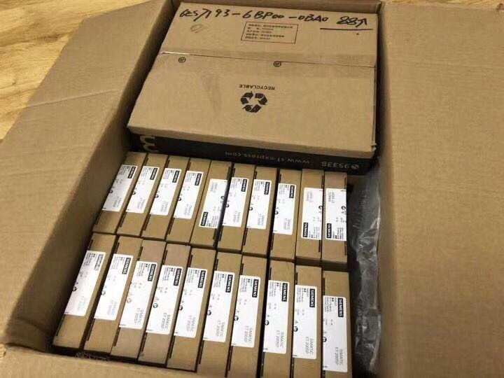 内西门子6ES7322-1BH01-4AA2实力厂家