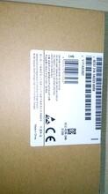 海南西门子6ES73401BH020AE0品质保证图片