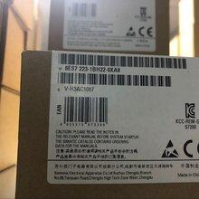 天津西门子6ES73901AJ300AA0型号齐全图片
