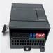保定西门子CX32-2控制器扩展模块6AU1432-2AA00-0AA0程序