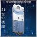 莆田西门子S7-300CPU319-3PNDP模块6ES7318-3EL01-0AB0接线方式