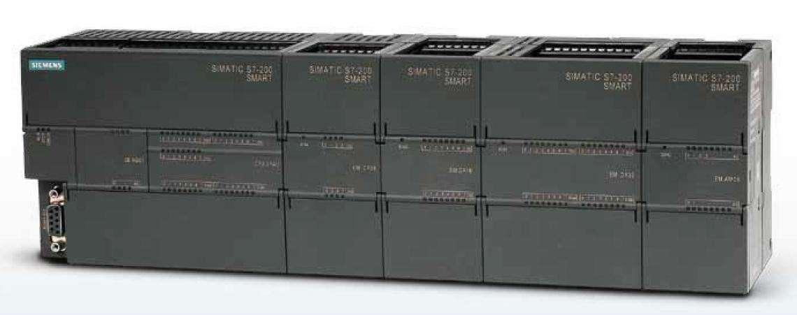 海南模拟量模块6ES73325HB014AB2选型