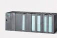 山東西門子S7-300模塊CPU314C-2DP裝置
