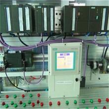 西门子CPU313C-2DP中央处理器图片