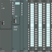 西门子处理器3136BG040AB0图片