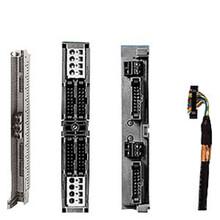 西门子S7-300模块322-5HF00-0AB0图片