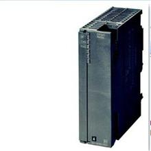 西门子可编程控制器6ES73135BF030AB0图片