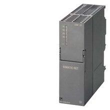 西门子S7-300CPU314模块6ES7314-1AG14-0AB0图片