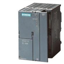 西门子CPU模块6ES7340-1AH02-0AE0图片