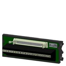 西门子CPU存储卡6ES7953-8LM20-0AA0图片