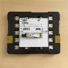 SFP-T华为光纤模块LTD1302-BC+1