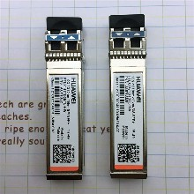 2.5G光纤模块FTLX1471D3BTL-HW
