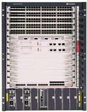 全新原裝24電口+4光口千兆S7900圖片