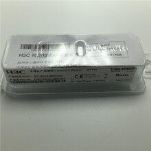 H3C光模块XFP-LX-SM1558.98