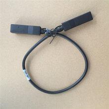 华三光纤模块LSWM1QSTK1