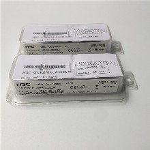 H3C光模块QSFP-40G-LR4-PSM1310