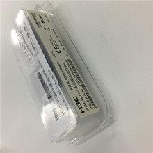 华三光模块SFP-XG-LX-SM1310-E