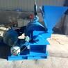厂家现货供应各种型号烘干设备喷煤机燃煤锅炉煤粉机
