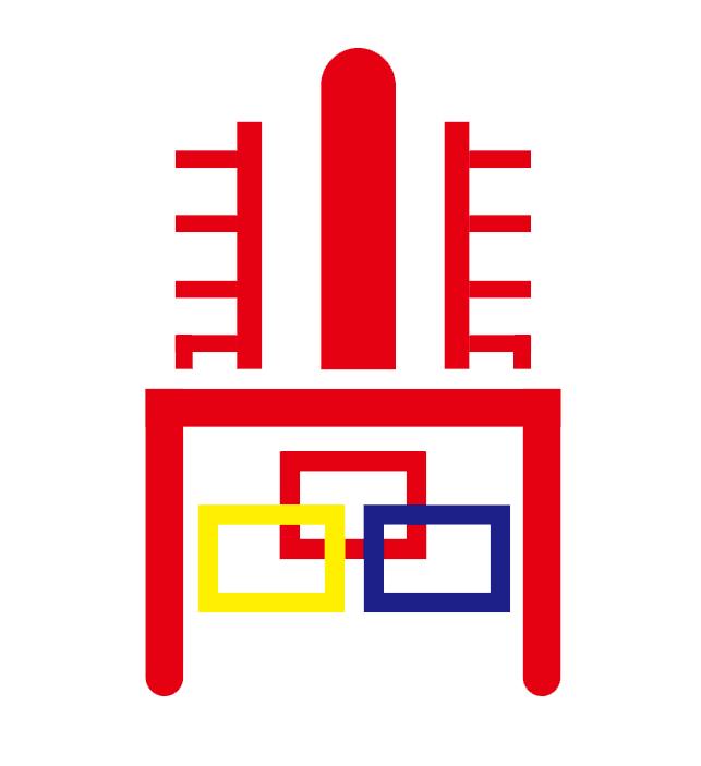 贵州尚品货架