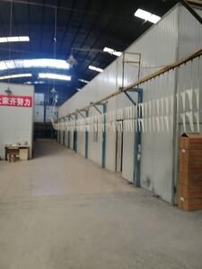 貴州尚銳品商貿有限公司
