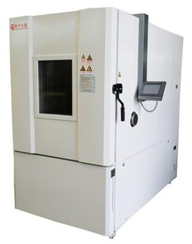 武汉光电产品可靠性试验+武汉可靠性实验检测