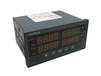 展杰GLESS200-50A電機保護器
