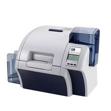 斑馬ZXPSeries8證卡打印機再轉引證卡打印機圖片