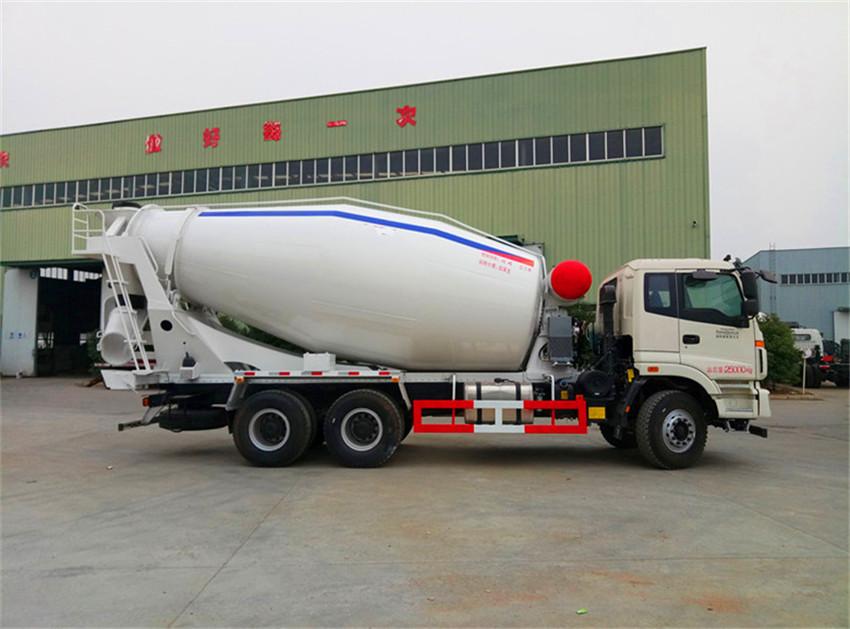 水泥攪拌車液壓泵混泥土出售重工配件有賣維修理廠家四川南充