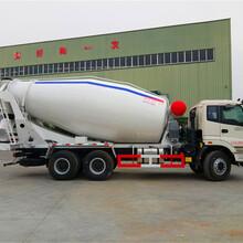 水泥攪拌罐車液壓泵馬達福田歐曼總成配件有賣維修理新疆伊犁哈薩克圖片