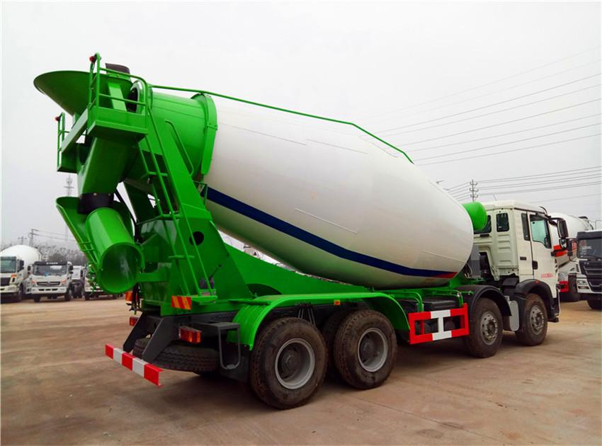水泥攪拌車液壓泵重汽豪沃配件有賣維修理廠家內蒙古烏海市