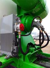 攪拌車減速機液壓泵馬達川崎總成配件有賣維修理福建福州圖片