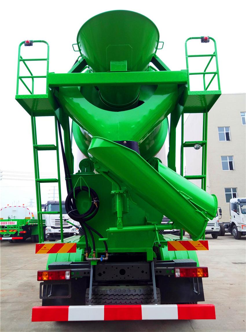 水泥攪拌罐車液壓泵馬達日立配件有賣維修理廠家江西贛州