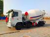 攪拌車廠家賣維修理總成配件,永州sauer攪拌車液壓泵