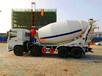 出售搅拌车液压泵PMP配件有卖维修理厂家四川宜宾