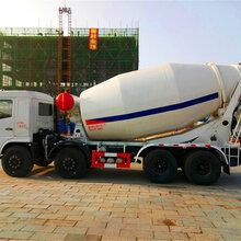 水泥攪拌車液壓泵馬達住友配件有賣維修理廠家江西撫州圖片