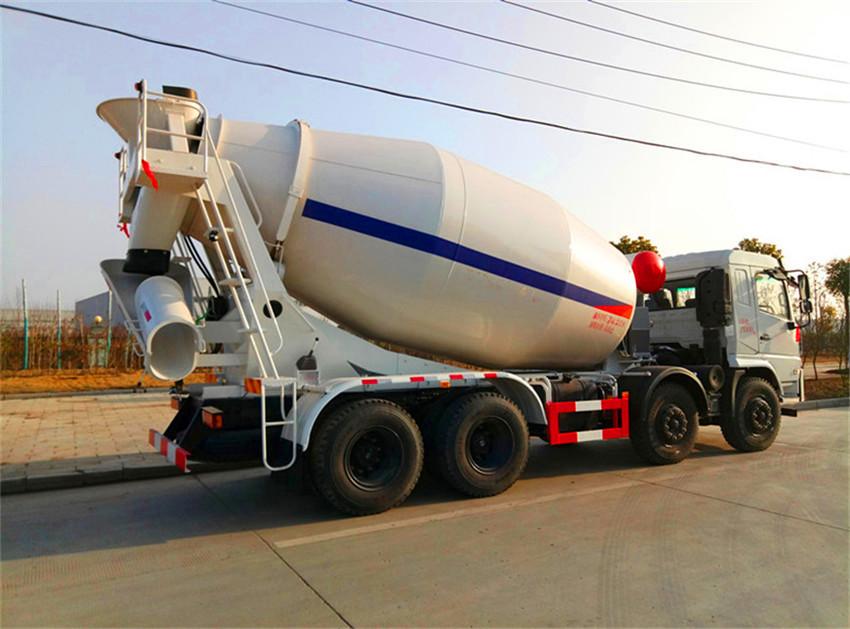 搅拌车液压泵马达混泥土出售重工总成配件有卖维修理新疆阿勒泰