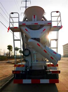混泥土攪拌車液壓泵馬達KYB配件有賣維修理廠家吉林四平圖片3