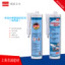 原装正品德国卫仕单组份组角胶828C聚氨酯胶粘剂木窗胶木材胶图片