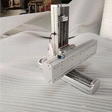 丽泰xyz三轴滑台模组直线导轨滑台xyz三轴滑台模组xyz三轴工作台