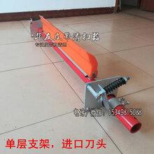 山东聚氨酯弹性圈清扫器-聚氨酯清扫器刮板生产厂家直销