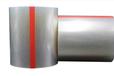 廠家直銷PET保護膜鏡片防刮花保護膜不殘膠PET保護膜定制