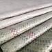 蛇皮袋物流快遞打包灰綠色編織袋供應,邯鄲業普泰塑料包裝