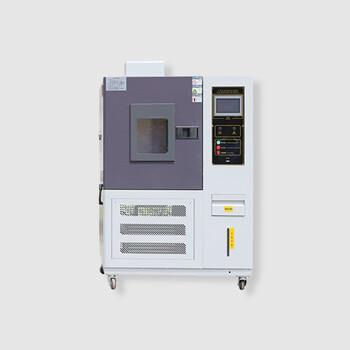 恒温恒湿实验箱恒温恒湿实验室东莞恒温恒湿实验箱