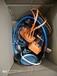 機內電纜HW1171741-A安川機器人本體線纜HW1171741-A銷售修改