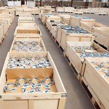 贵州法兰厂家-巨人法兰图片