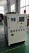 高低溫冷熱一體機廠家(零下40-120度)測試