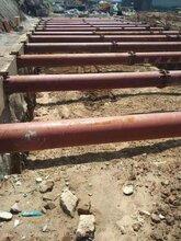 盘扣式脚手架租赁-钢支撑租赁-地铁钢支撑生产-地铁钢支撑施工