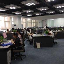 东莞2019大朗淘宝培训学习附近电子商务推广美工班