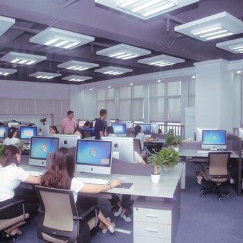东莞市领航电商科技有限公司
