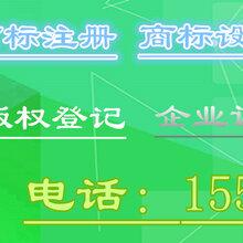 潍坊专利申请发明专利实用新型专利专业资质代理担保交易